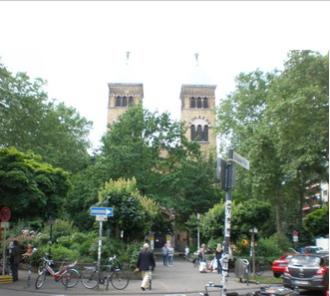 Innenstadt, Innenstadt, Sozialrecht Köln, Sozialrecht Köln, Sozialrecht Köln, Rechtsanwalt, Rechtsanwalt, Rechtsanwalt, Rechtsanwalt, Rechtsanwalt, Medizinrecht, Medizinrecht, Medizinrecht