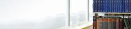 Schwerbehinderung, Hartz IV, Anwalt Sozialrecht Köln, Anwalt Familienrecht Köln, Zahnarztrecht, Kündigungsschutz, Jobcenter, Arbeitsgesetz, Anwalt Mietrecht Köln, Anwalt Medizinrecht Köln