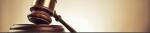 Rechtsanwalt Sozialrecht, Fachanwalt Sozialrecht, Rechtsanwalt Familienrecht, Fachanwalt Familienrecht, Rechtsanwalt Köln, Rechtsanwalt Sozialrecht Köln, Rechtsanwalt Sozialrecht Köln, Fachanwalt
