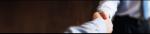 Rechtsanwalt Mietrecht Köln, Rechtsanwalt Mietrecht Köln Bernhard Gaßen, Rechtsanwalt Mietrecht, Rechtsanwalt Mietrecht, Rechtsanwalt Mietrecht, Rechtsanwalt Mietrecht, Rechtsanwalt Mietrecht