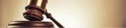 Rechtsanwalt Sozialrecht Köln, Fachanwalt Sozialrecht Köln, Rechtsanwalt Sozialrecht Köln Bernhard Gaßen, Fachanwalt Sozialrecht Köln, Köln Innenstadt, Rechtsanwalt, Fachanwalt, Innenstadt, Innenstadt