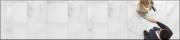 Rechtsanwalt Sozialrecht Köln, Fachanwalt Sozialrecht Köln, Rechtsanwalt Sozialrecht Köln Bernhard Gaßen, Fachanwalt Sozialrecht Köln, Köln Innenstadt, Rechtsanwalt, Fachanwalt, Rechtsanwalt