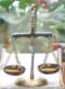 Fachanwalt, Fachanwalt, Innenstadt, Rechtsanwalt Köln, Fachanwalt, Innenstadt, Rechtsanwalt Köln, Fachanwalt, Innenstadt, Rechtsanwalt Köln, Fachanwalt, Rechtsanwalt Sozialrecht Köln, Sozialrecht