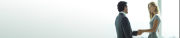 Rechtsanwalt, Fachanwalt, Fachanwalt, Köln Innenstadt, Sozialrecht, Rechtsanwalt Sozialrecht Köln, Fachanwalt Sozialrecht Köln, Rechtsanwalt Sozialrecht Köln, Fachanwalt, Rechtsanwalt Köln