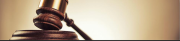Innenstadt, Bernhard Gaßen, Innenstadt, Rechtsanwalt Arbeitsrecht, Rechtsanwalt Arbeitsrecht, Rechtsanwalt Arbeitsrecht, Rechtsanwalt Arbeitsrecht, Arbeitsrecht, Arbeitsrecht, Rechtsanwalt, Köln