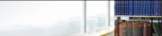 Rechtsanwalt Sozialrecht Köln, Fachanwalt Sozialrecht Köln, Rechtsanwalt Sozialrecht Köln, Fachanwalt Sozialrecht Köln, Rechtsanwalt Sozialrecht Köln, Fachanwalt Sozialrecht Köln, Rechtsanwalt