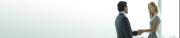 Rechtsanwalt Sozialrecht Köln, Fachanwalt Sozialrecht Köln, Rechtsanwalt Sozialrecht Köln Bernhard Gaßen, Fachanwalt Sozialrecht Köln Bernhard Gaßen, Köln Innenstadt, Rechtsanwalt, Fachanwalt