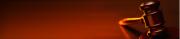 Rechtsanwalt Mietrecht Köln, Rechtsanwalt Mietrecht Köln Bernhard Gaßen, Rechtsanwalt Mietrecht Köln, Rechtsanwalt Mietrecht Köln, Rechtsanwalt Mietrecht Köln, Rechtsanwalt Mietrecht Köln, Innenstadt