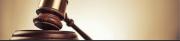 Sozialrecht, Fachanwalt Sozialrecht, Sozialrecht Bernhard Gaßen, Fachanwalt Sozialrecht Bernhard Gaßen, Innenstadt, Fachanwalt, Sozialrecht