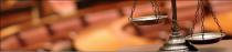 Medizinrecht, Arzthaftungsrecht, Arzthaftungsrecht