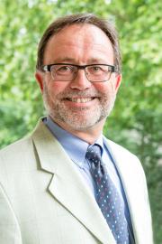 Bernhard Gaßen, Fachanwalt für Sozialrecht und Familienrecht in Köln Innenstadt