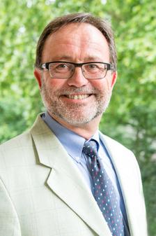 Rechtsanwalt Bernhard Gaßen, zugleich Fahcanwalt für Sozialrecht und Familienrecht
