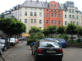 Fachanwalt für Familienrecht Bernhard Gaßen, Köln