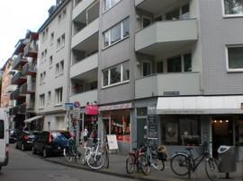 Anwalt Medizinrecht Bernhard Gaßen, Köln